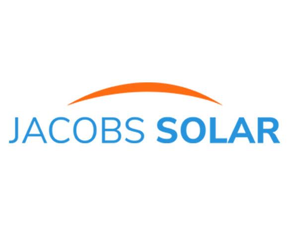 Jacobs Solar