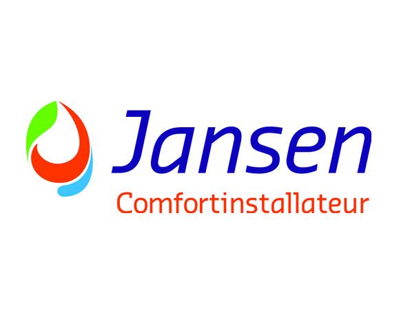 Technisch Expert Jansen
