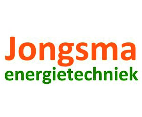 Jongsma Energietechniek