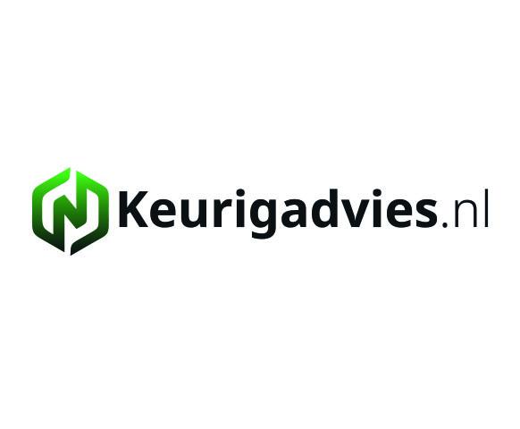 Keurigadvies.nl