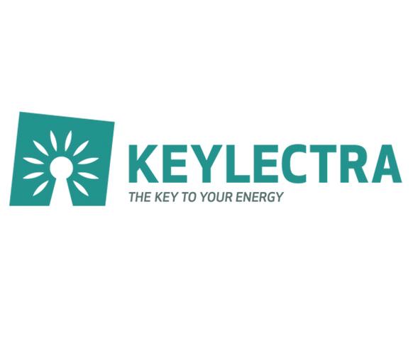 Keylectra