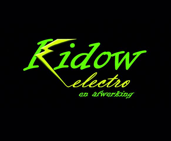Kidow