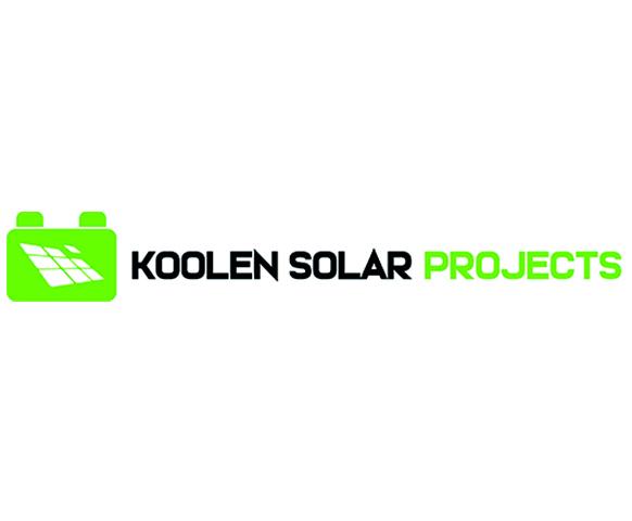 Koolen Solar Projects