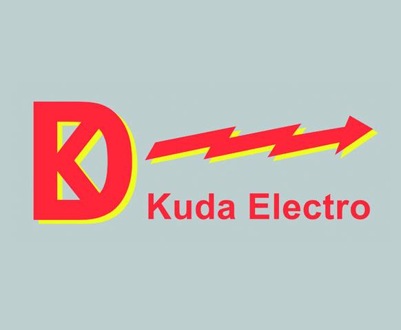 KUDA Electro