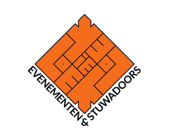 Loekieloek evenementen & stuwadoors B.V