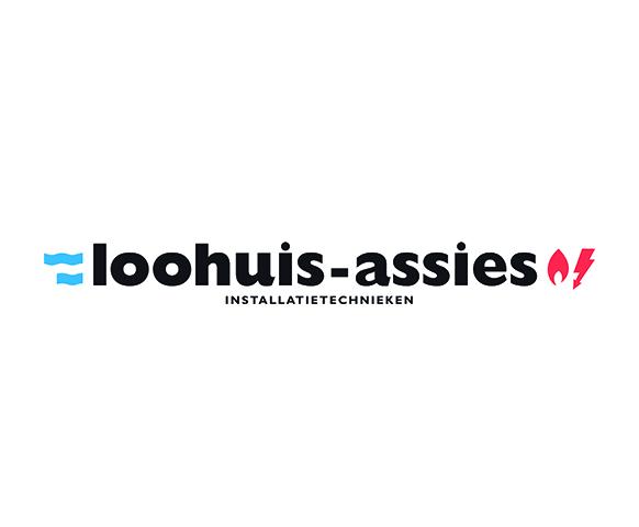 Loohuis-Assies