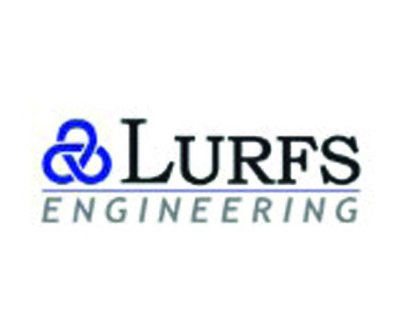 Lurfs Engineering