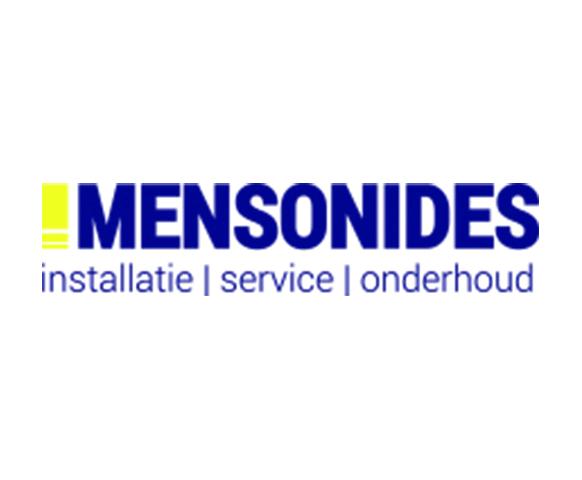 Mensonides