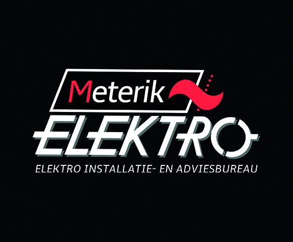 Meterik Elektro