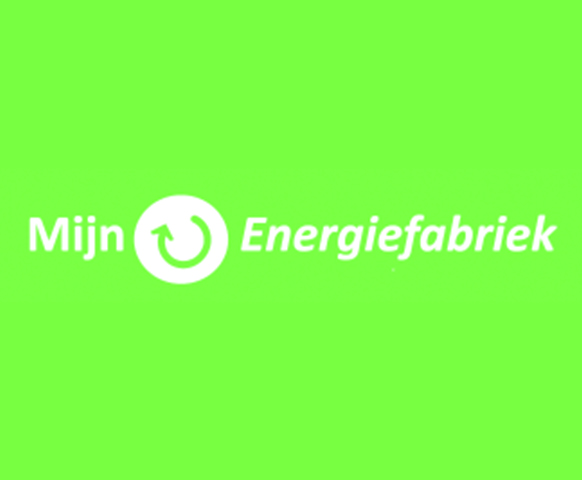 Mijn Energiefabriek