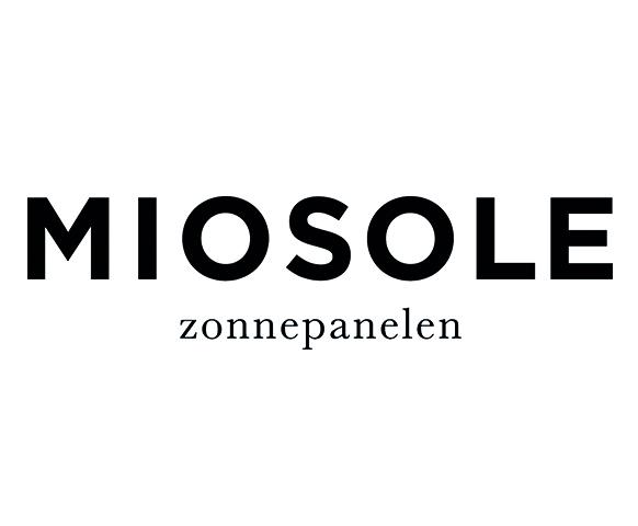 Miosole