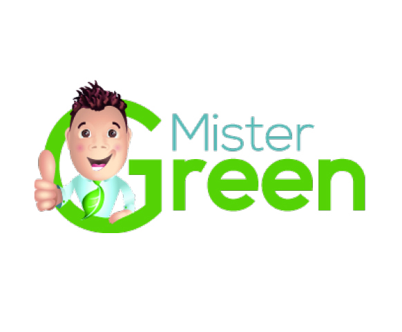 Mister Green Aruba
