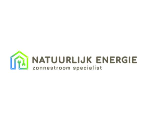 Natuurlijk Energie Nederland