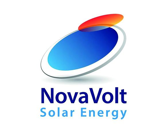 NovaVolt