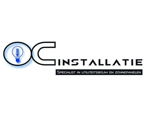 OCinstallatie