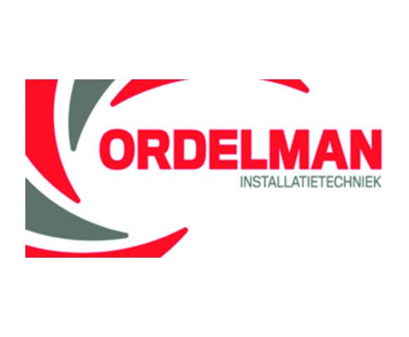 Ordelman B.V.