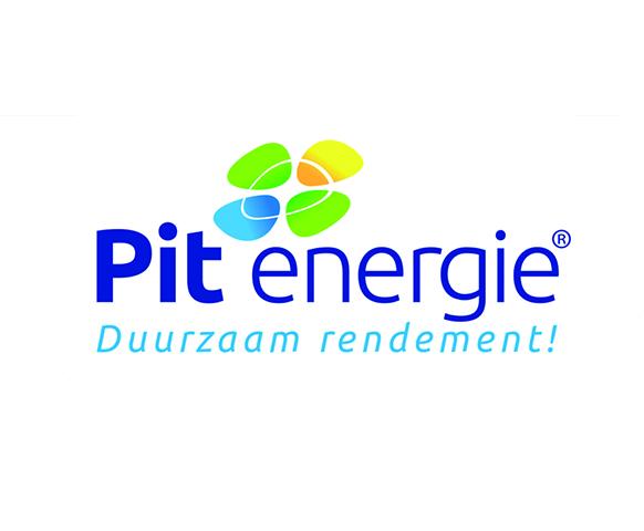 Pit Energie