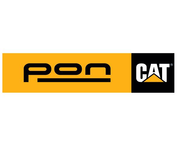 Pon Power