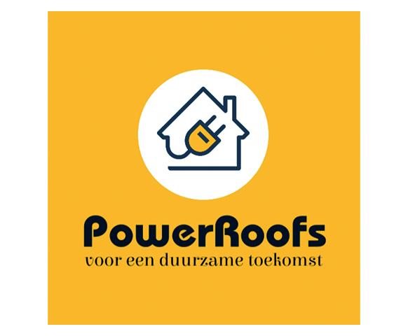 PowerRoofs