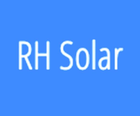 RH Solar