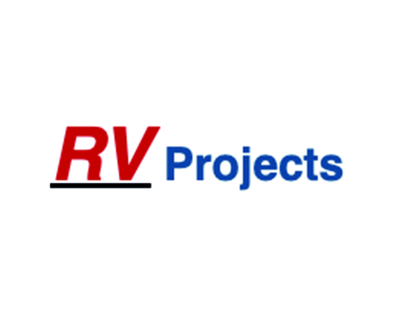 RV Projects