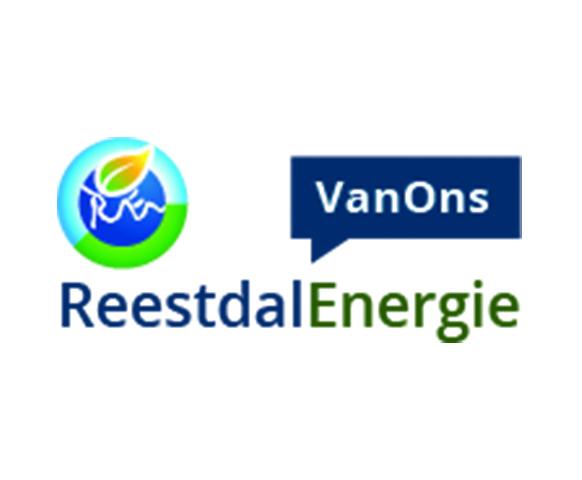 ReestdalEnergie