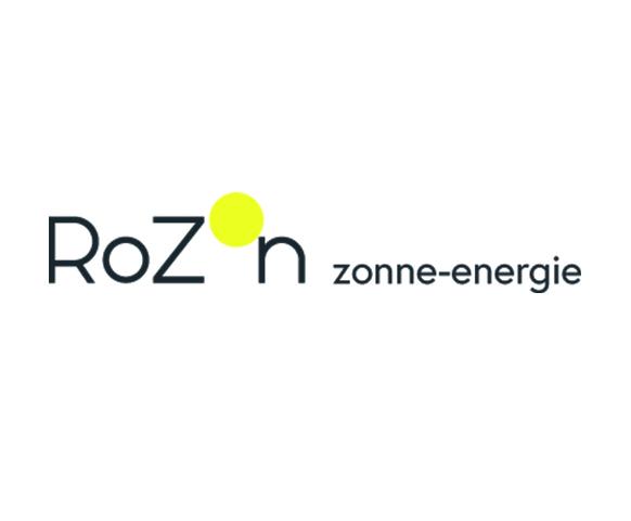 RoZon Zonne-Energie