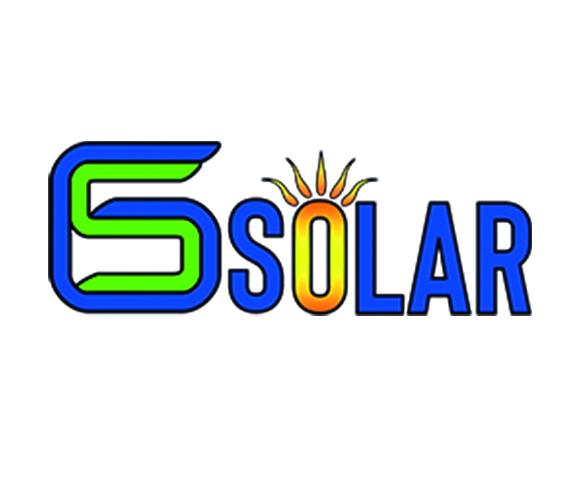 SG Solar BV