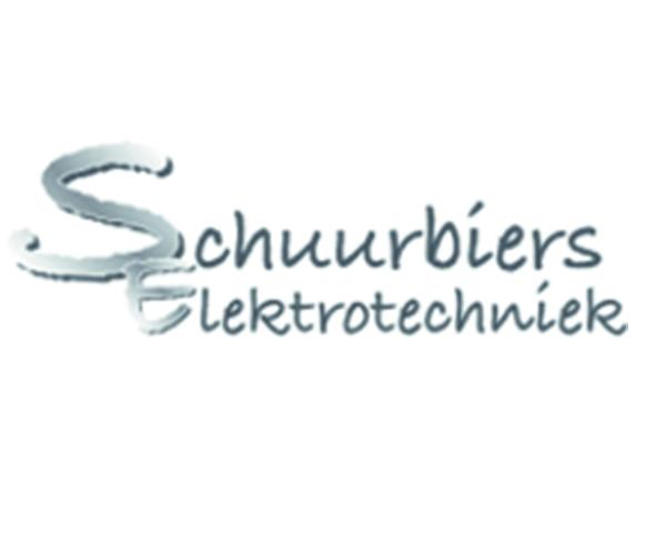Schuurbiers Elektrotechniek B.V.