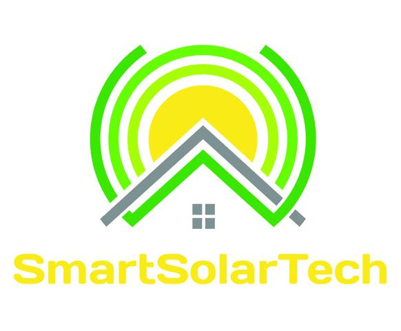 SmartSolarTech