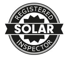 Solar-Inspector
