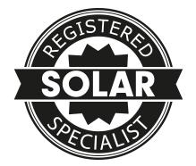Solar-Specialist