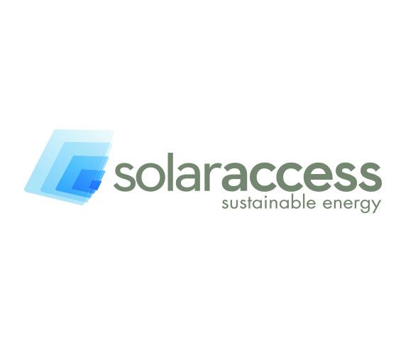 SolarAccess