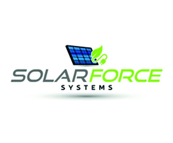 SolarForce Systems