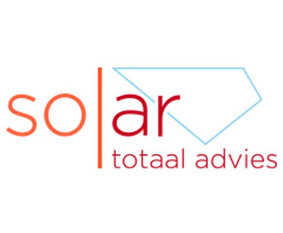 Solar Totaal Advies