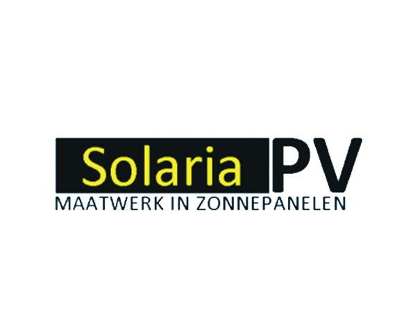 Solaria PV