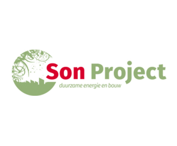 Son Project
