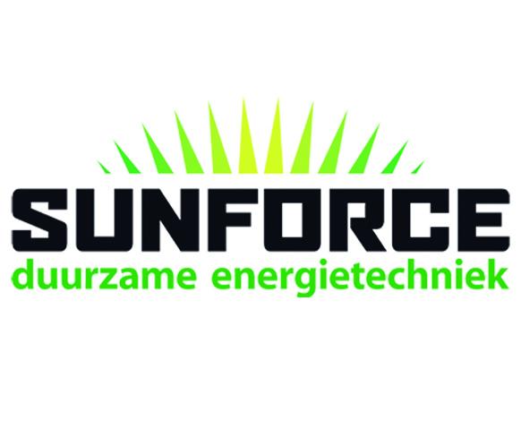 Sunforce