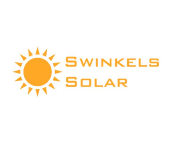 Swinkels Solar
