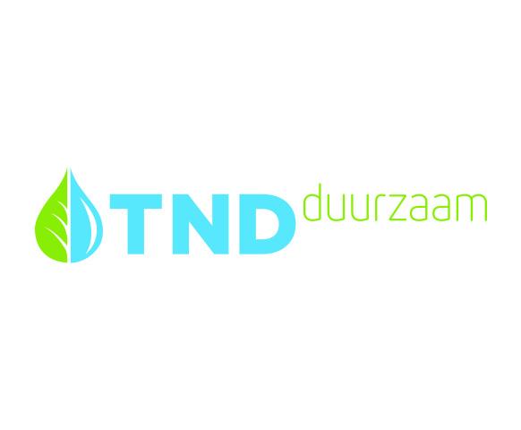 TND Duurzaam BV