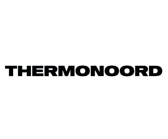ThermoNoord
