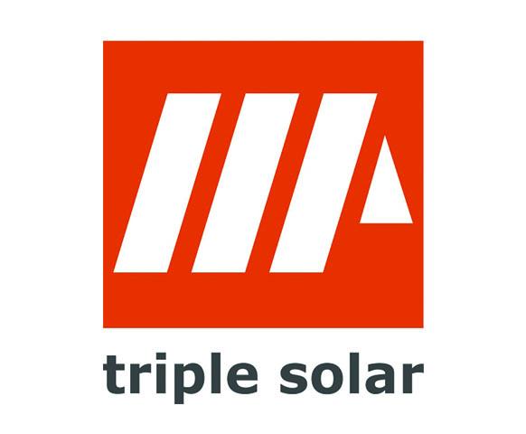 Triple Solar BV