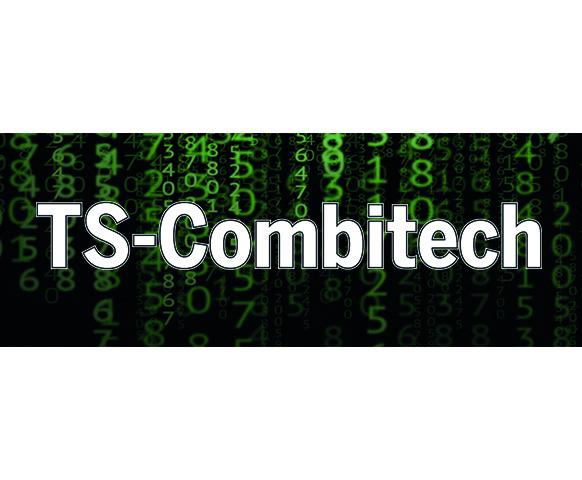 TS-Combitech B.V.