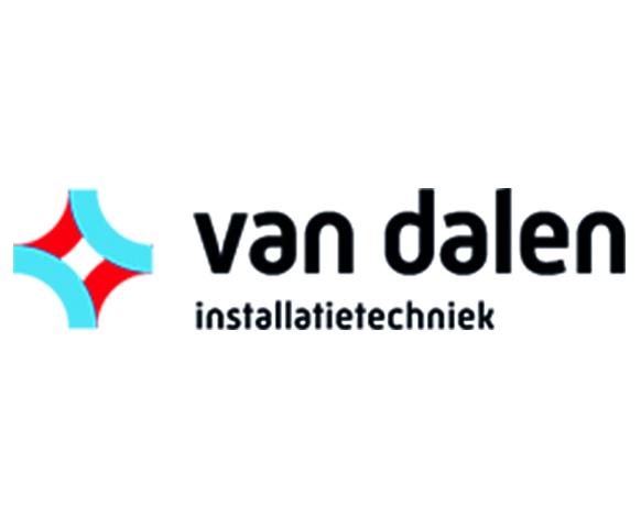 Van Dalen Installatietechniek