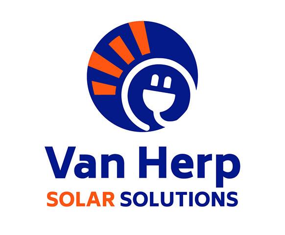 Van Herp Solar Solutions
