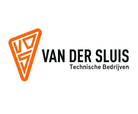 Van der Sluis Woningbouw BV