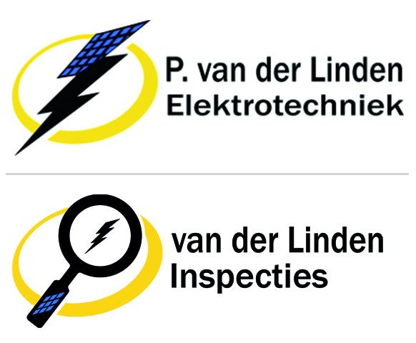 Van Der Linden Elektro