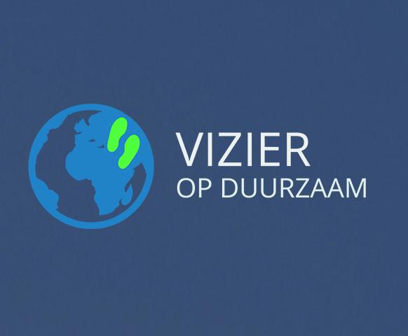 FvS Solar Solutions / Vizieropduurzaam.nl