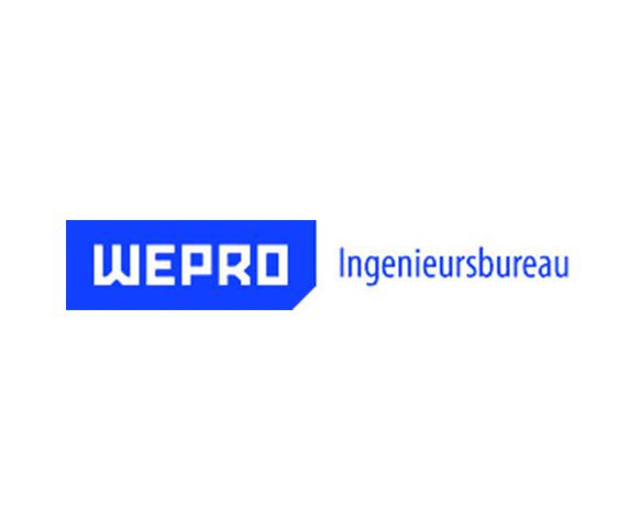 Wepro
