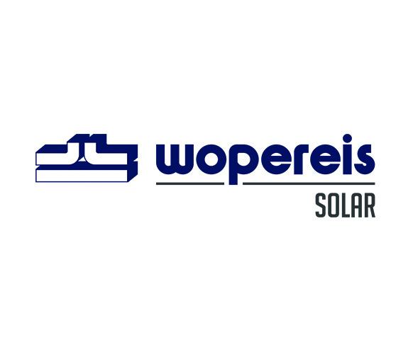 Wopereis Solar